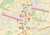 В Киеве стартовала реконструкция Шулявского путепровода