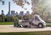 Bosch будет выпускать собственные автомобили