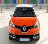 Honda HR-V, Renault Captur и Seat Arona: вседорожники для города