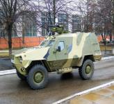 Какие ограничения для автолюбителей вводит военное положение в Украине