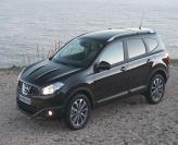 В Украине растаможили первую тысячу авто на еврономерах