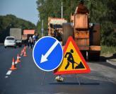 В Украине за год отремонтировали рекордное количество дорог