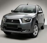В Украине поступят в продажу авто из Азербайджана