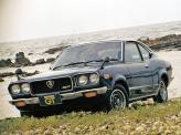 Mazda RX-3 1971 года