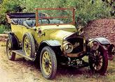 """Сразу несколько моделей Excelsior """"обосновались"""" в королевском гараже Бельгии"""