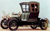 Французские Rochet-Schneider, производимые по лицензии, фактически были первыми серийными автомобилями бельгийских оружейников из FN и Nagant