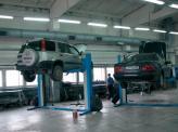 Техогляд ТЗ проводиться будь-якими акредитованими СТО незалежно від місця реєстрації автомобіля