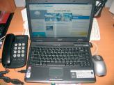 При проходженні техогляду здійснюється перевірка даних про ТЗ та його власника в автоматизованих інформаційних системах ДАІ