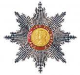 За вклад в развитие военной техники и победу союзников во время Первой мировой войны Бентли награждают Орденом Британской империи