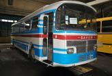 Saviem SM53 закупили к Олимпиаде-80