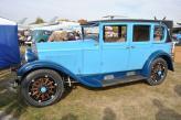 Buick Model 24 Sedan 1924 года