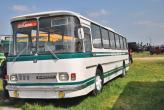 ЛАЗ-699 Украина