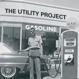 До 1973 года в мире мало кто задумывался о стоимости бензина