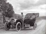 """С 1905 года отличительной чертой всех """"спикеров"""" стал овальный радиатор"""