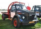 Гоночный ГАЗ-51