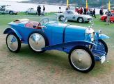Amilcar CGS (1924 год)