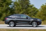 BMW тяжелее соперников – 1815 кг