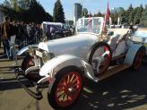 Buick 6-21 1921 года