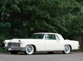 Lincoln Continental Mark II 1955 года