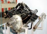 Авиамотор Hispano-Suiza