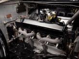 Огромный 9,4-литровый V12 в Hispano Suiza J12 развивал 220 л. с.