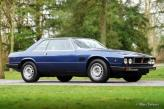 Maserati Kyalami создан на агрегатах De Tomaso