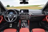 Приборная панель BMW – цифровая
