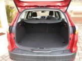 Объем багажника Ford – 476 л