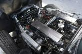 Jaguar E-Type Series III 1971 года оснастили 5,3-литровым V12