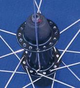 С изобретением велосипедной втулки, благодаря которой удалось сделать езду плавной и легкой, Горас фактически открыл для себя и Джона начало самостоятельного пути в бизнесе