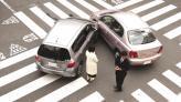 Через збільшення кількості ДТП, погіршення стану автомобільних доріг, а також зростання цін на запасні деталі та ремонтні роботи сервісних СТО, автострахування стало однією із найбільш актуальних послуг