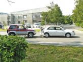Збільшення кількості ДТП змушує водіїв звертатися до послуг автострахування