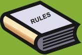 """Закон """"Про страхування"""", при укладенні договорів страхування, зобов'язує дотримуватись не тільки вимог чинного законодавства, а й правил страхування, які розробляються страховиком"""