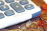 Здійснення страхових виплат проводиться страховиком на підставі заяви страхувальника та страхового акта