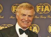 Макс Мосли собирается вновь побороться за кресло президента FIA