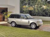 Обновленный Range Rover поступит в продажу в мае