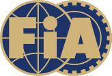 В FIA приняли новые правила игры