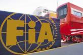 FIA играет по своим правилам