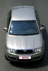 Автомобиль понравится на трассе водителям своей стабильностью, а пассажирам – комфортом