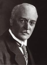 Рудольф Дизель дал человечеству дизель, совершив тем самым значительный рывок в деле развития промышленного производства и транспорта