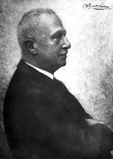 Основатель компании FIAT, дед Джованни Аньелли, его полный тезка, уделял внуку повышенное внимание