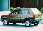 Fiat Panda, Uno и Punto, созданные Джорджетто Джуджаро, стали следствием того, что Аньелли впервые начал уделять особое внимание дизайну автомобилей