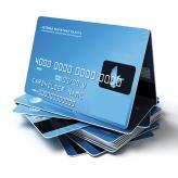 Новий автомобіль підприємство може придбати через платіжну картку