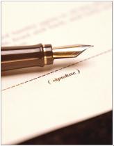 Для бухгалтерського обліку важливо, щоб були всі первинні документи