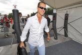 Возвращение Михаэля Шумахера все еще под вопросом