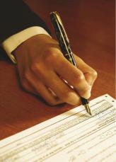 Для укладення договору оренди потрібно досягти згоди щодо всіх істотних умов