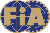 В FIA приняли новую систему начисления очков