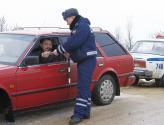 Більша кількість водіїв навіть не здогадується, що працівники ДАІ не завжди можуть перевіряти поліс
