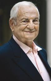 Лидо Энтони Якокка – известный американский бизнесмен, промышленник и писатель