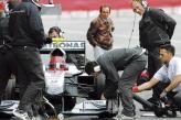 """""""Формула-1"""": на старт, внимание!"""